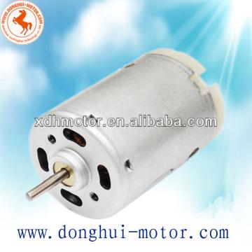 280 motor used on massager vibrator, RE-280