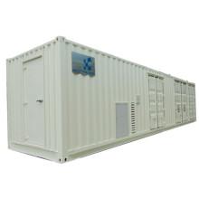 Sous-station de puissance Honny Electric Transformer