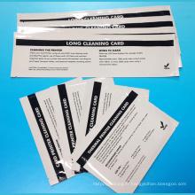 Kit de nettoyage Zebra 105912-912 pour le nettoyage de l'imprimante Zebra