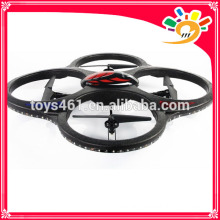 JXD 3912.4G REMOTE CONTROL UFO AXIS WITH CAMERA HIGH TECHNOLOGY UFO FOR OUTDOOR