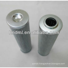 GOOD QUANLITY!! ALTERNATIVES TO HY-PRO HYDRAULIC OIL FILTER ELEMENT HP06DNL7-12MV.PRECISION HYDRAULIC OIL FILTERED CARTRIDGE