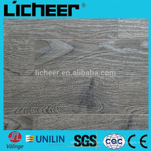safety and transport laminate flooring