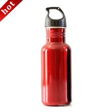 Wild Outdoor Water Bottle