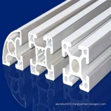 aluminium extrusion profile for LED