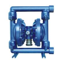Diaphragm Pump (ISO9001)