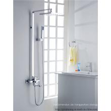 Großer Duschkopf Badezimmer Tap