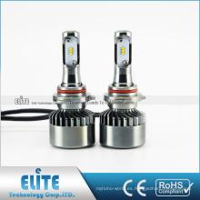Las muestras están disponibles lámpara llevada de alta intensidad del coche del poder más elevado