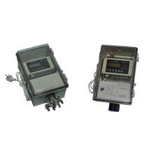 Sistema Multi Válvula Stager Controlador Jma502 para Sistema de Descalcificador de Água