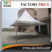 new style high peak luxury wedding tent for sale