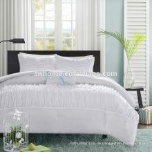 Mi Zone Mirimar Mini Bettdecke Duvet Cover Name Marke Bettwäsche Sets