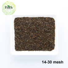 Finch Chinese White Tea Fannings with Bulk package at 14-30 mesh