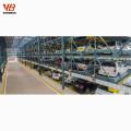 up down moteurs moteurs universels moteurs de garage stéréo 50HZ PRIX