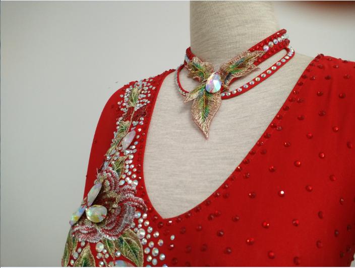 Coloured Dress Shoe Laces