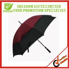 Whole Sale Wind Proof Umbrella