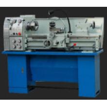 Machine de tour de banc Cq6230A X750mm 910mm 1000mm