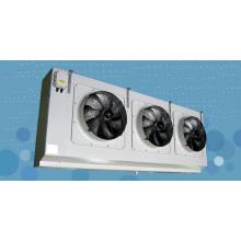 Luftgekühlter Lüfter zur Kühlung