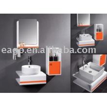 BATHROOM CABINET,BATH CABINET, WASH BASIN CABINET