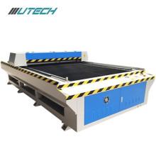 1325 non metal cnc laser cutting machines