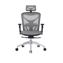 High Back Chair High Quality Executive Ergonomic Modern Office Chair for Office