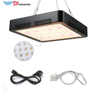 Led coltiva il pannello luminoso 1000W