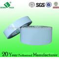 Двойные бортовые ленты ткани (МАС-02)