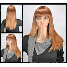 Синтетический парик (модель-ЕО-Е)