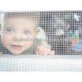 экран окна защита от комаров