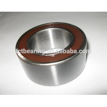 AUTO COMPRESSOR AIRCONDITION clutch bearing 35BD5222DU FOR PASSTA