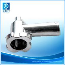 Кухонные аксессуары высокой точности из алюминиевых деталей литья под давлением