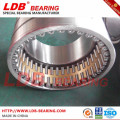Four-Row Cylindrical Roller Bearing for Rolling Mill Replace NSK 610RV8711