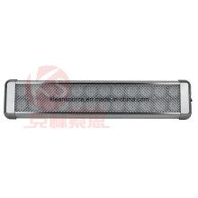 High Power LED Interior Light 12W