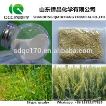 Herbicide Metsulfuron-methyl 95%TC 60%WP 60%WDG 20%WDG 20%WP CAS No.:74223-64-6
