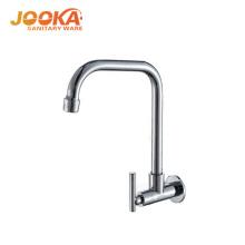 neues modernes Design Kaltwasser Messing Küchenarmatur