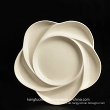 Hotel & Restaurant Gebraucht Geschirr Keramik Geschirr Fabrik