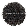 Keemun black tea famous afternoon tea -grade special
