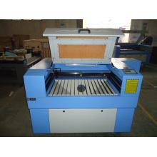 CO2 Lasergravur Schneidemaschine für Holz Kunststoff Acryl MDF