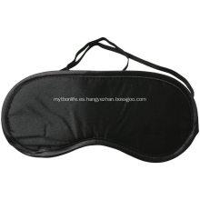 Máscara de ojos suave de moda para dormir