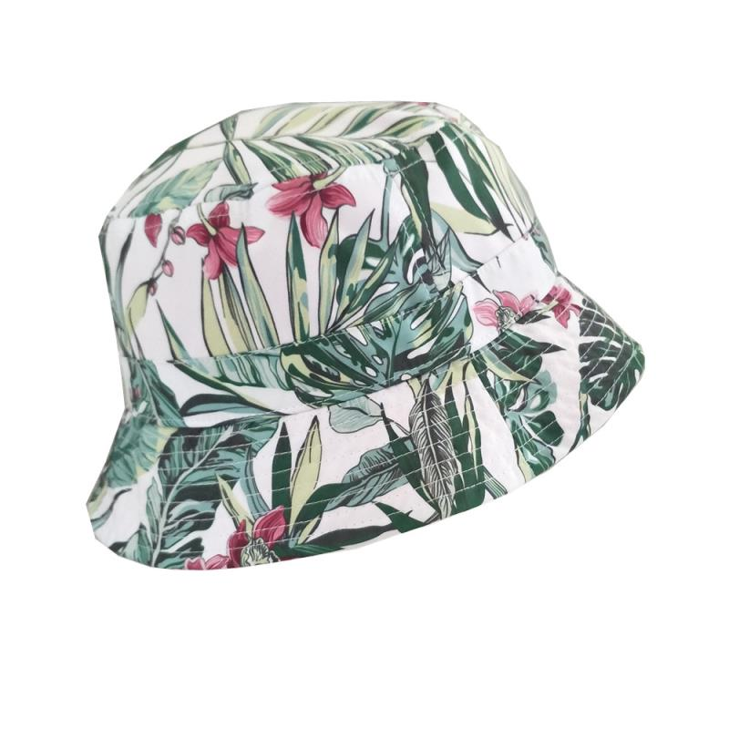 sublimation printing bucket hat