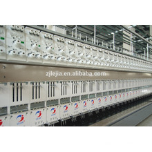 Máquina multi bordado máquina de bordado