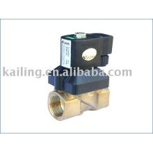 KL2231015 2/2 way diaphragm solenoid valves