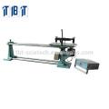 Englische Version Zementmörser Jolting Machine
