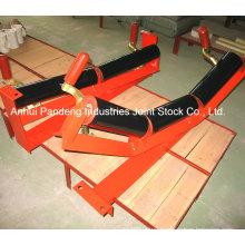 Mining Machine Used Belt Conveyor Idler Roller