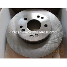 Тормозная система 1294210312 тормозной диск / диск
