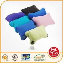 Travesseiro de pescoço eletrônico elétrico da massagem