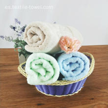 Hotel Home Towels Sets Toallas de baño