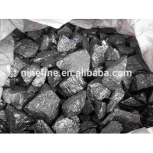 high purity silicon metal