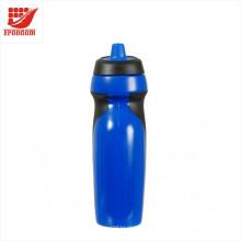 Bouteille d'eau en plastique promotionnelle de 500ml Base Lines