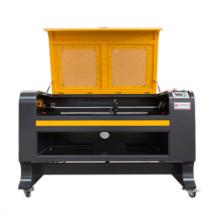 1390 1300*900MM 130W Ruida laser laser cutting and engraving machine price