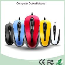 Mouse de alta calidad para usuarios de Office y PRO Gamer (M-808)
