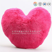 2015 new smile cotton pillow lovely cloud pillow